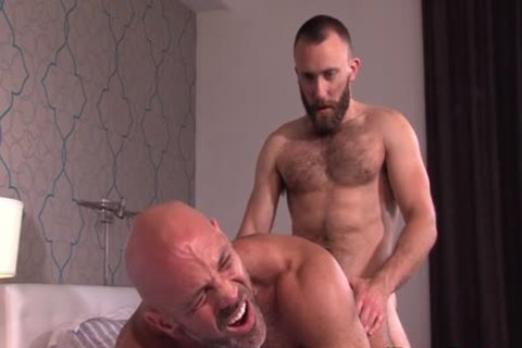 team-pounded dudes penis Spurts
