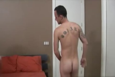 Straight Gangsters Bottom Free videos homosexual This Was An Hard