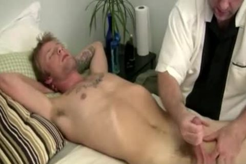 bare homosexual twink In panties movies that chap Enjoyed All The Sensuous