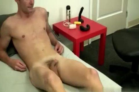 males homo Sex clips one time that man Has That Stimulating