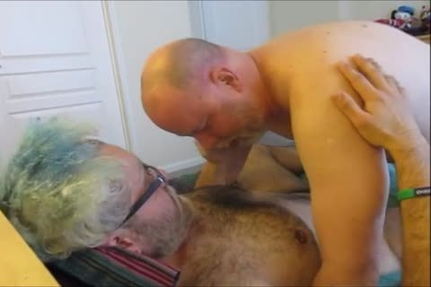 fellatio Bottom dad For fellatio Top Son.  Taboo Roleplay.  ODV 221.