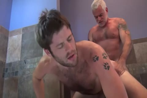 Jake And Anthony Free gay HD Porn clip 35 - XHamster