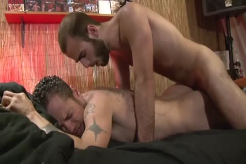 Ink And Johnson Free gay HD Xxx clip 23 - XHamster