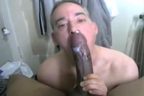 Gay blowjob and swallow