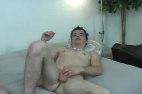 My First homosexual Sex To chap dude Logan Came Into The Apartment