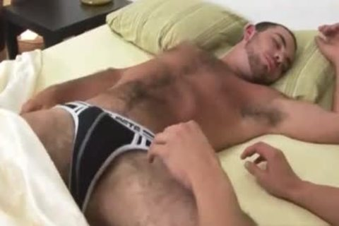 Too Much hairy men Straight Free Porn And fine homosexual twinks Sex