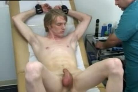 amateur serf lad homosexual  Welcomed Him Back