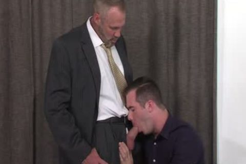 large penis homosexuals oral stimulation-job With ejaculation