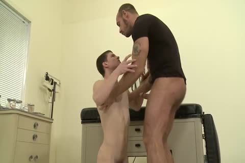 JGSF11-two-Jake Deckard & Tyler pleasing