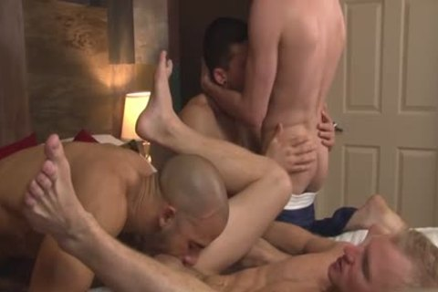 lusty homosexual butthole With butthole cock juice flow