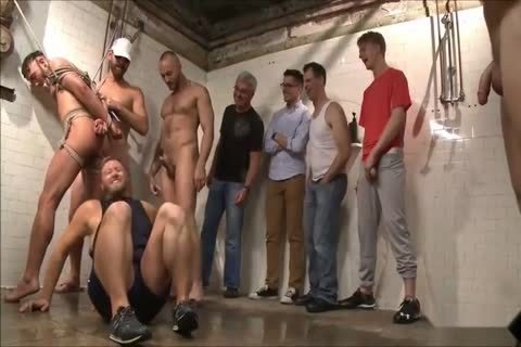 homosexual gangbang get (ones) Hump On - BoyFriendTVcom