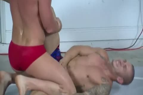 coarse & Ready twenty-angel Vs Cameron Matthews