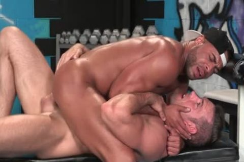 enormous penis homo bj And cumshot