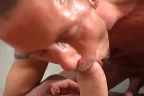 GayMP4.com - gay amateur vids Compilation #14