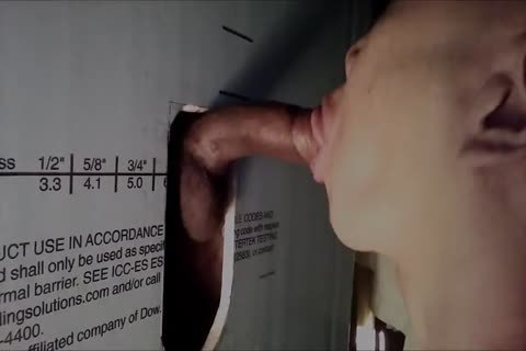 Two Sessions Of A young slim BBC