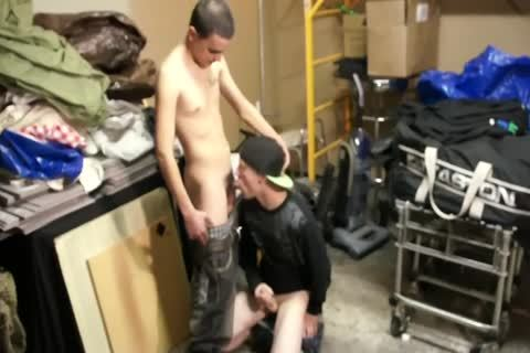 sex jizz Pigs Scene 1