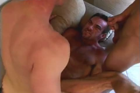 juvenile gay And lovely Scene 1