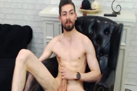 classy Euro Gent Michel Style Wants To Be Your fuck Buddy