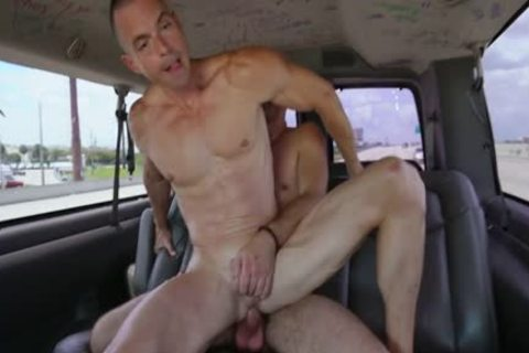 horny amateur butthole With ball batter flow