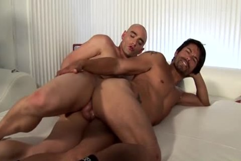 Brad Slater & Enrique Currero LATIN