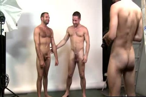 bushy homo painfully ass job With cumshot