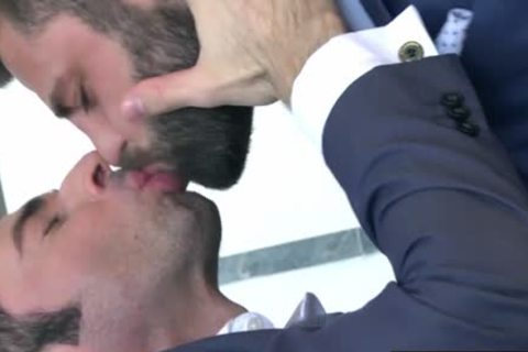 hairy gay Fetish With ball batter flow