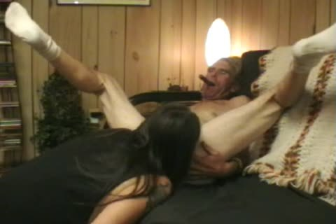 butthole pounding Homeless lad Till that guy Cums On My Face