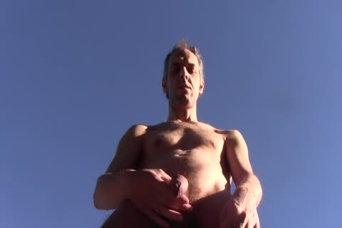 THE best OF ME Part 1 - dilettante COMPILATION OF 3 CUMSHOTS OUTDOOR IN PUBLIC