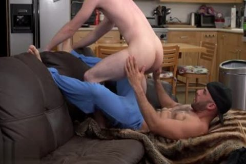 large cock twink ass sex With cumshot