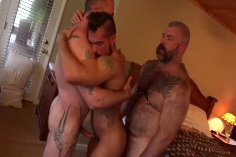 Hd gay porn scandal in the vatican pt2