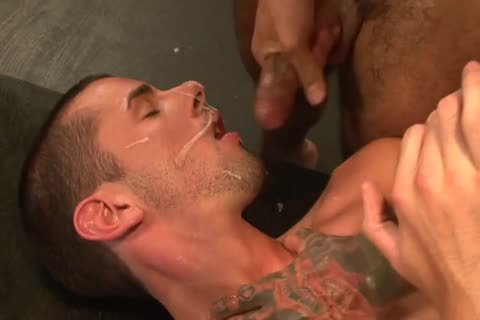 Superlatively good CUMSHOTS - 1