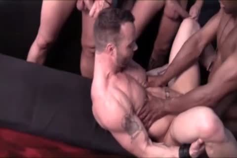 120 - Sex. - group Fuckers - BB