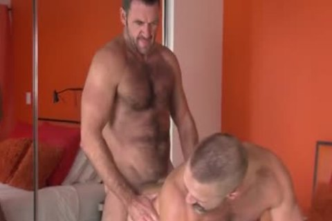 tasty Daddies pounding