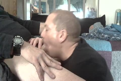 Blowjobs, Cumshots And facials