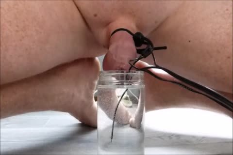 Liquastim First Time Full vigour And cumshot In Liquid