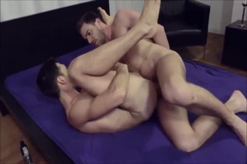 two dudes With biggest dicks