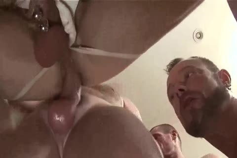 Very sexy orgy In Hotel Room - ZeusTV