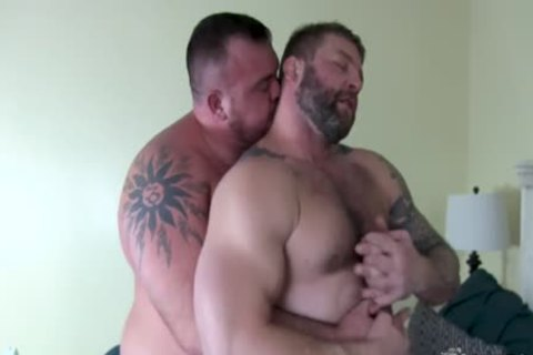 Colby And Hunter hammer