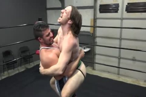 Wrestlim club boys gay porno