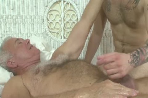 cock And Marcel hammer