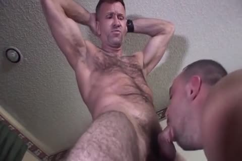 Hottest gay Clip With unprotected, gangbang Scenes