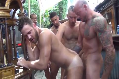 lewd gay Clip With Sex, bang Scenes