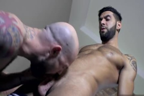 Muscle gay fellatio And ball batter flow