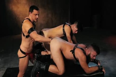 tight penis Fetish And ball batter flow