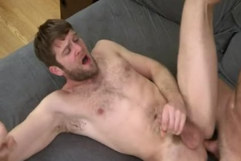 Colby Keller And Cole Streets bang
