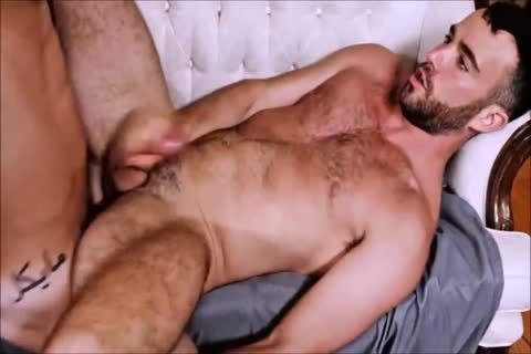 fuck The sperm Out Of Him homosexual Compilation 9