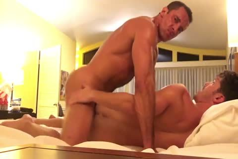 opinion blonde asian ladyboy anal variant possible also the