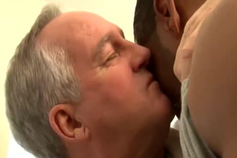 Philip receives nailed bare By A BBC