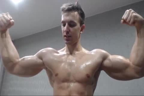Prince D1ck Chaturbate Stream Showing Off Edge And throbbing Cums