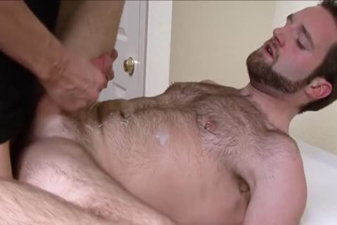 fuck The cum Out Of Him homosexual Compilation 13